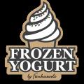Logo_Frozen_Yoghurt